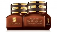 Advanced Night Repair Eye Estee Lauder