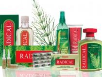Kosmetyki Radical