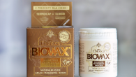 Maseczka Biovax