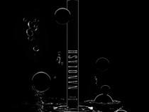 nano_underwater