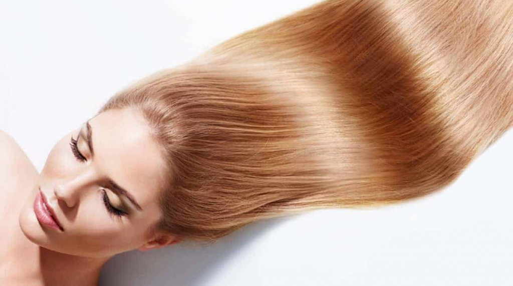 10-Ways-to-Get-Shiny-Hair-Naturally-at-Home-Best-Remedies (1)