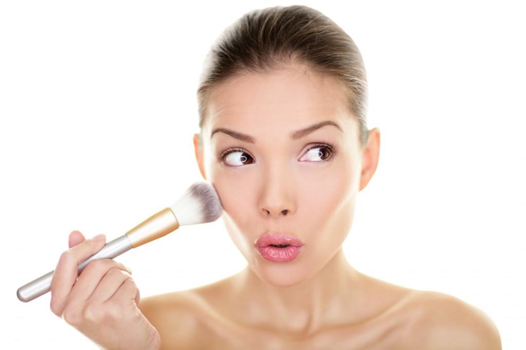 bigstock-Makeup-blush-beauty-woman-look-51567892