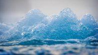 właściwości i zastosowanie wody termalnej